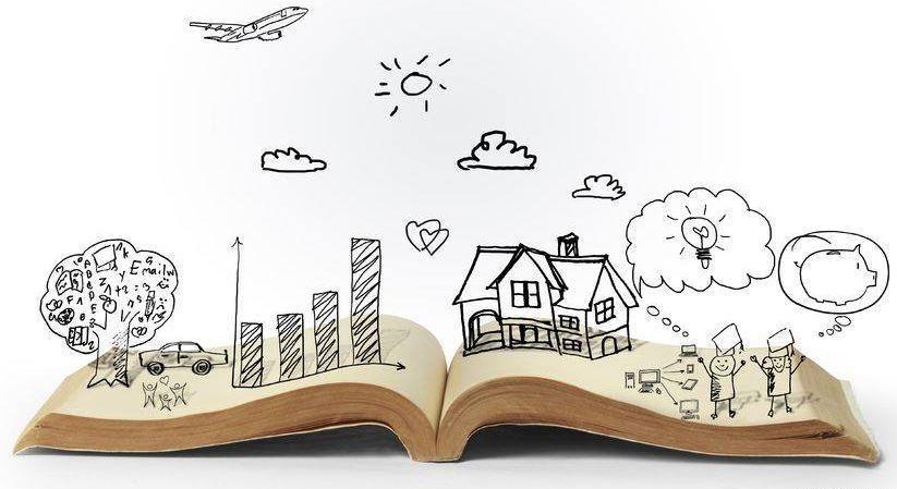 """""""ცოცხალი წიგნები"""" მარჯანიშვილის თეატრის სცენაზე"""